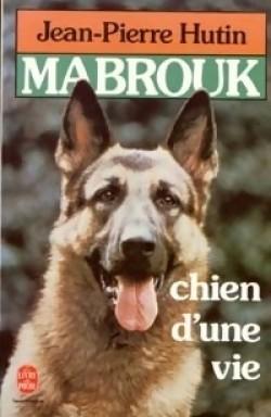 Mabrouk chien d'une vie - 30 Millions d'amis