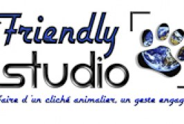 Friendly Studio : Le photographe pour vos animaux