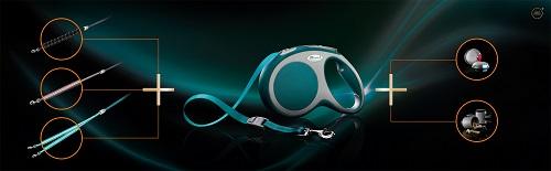 accessoires Vario Flexi