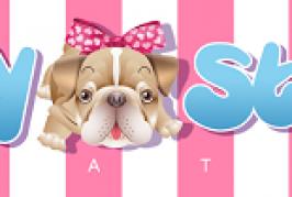 Doggy stickers, des stickers à l'image de votre animal