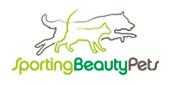 logo SportingBeautyPets