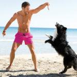 10 erreurs à éviter lorsque l'on joue avec son chien