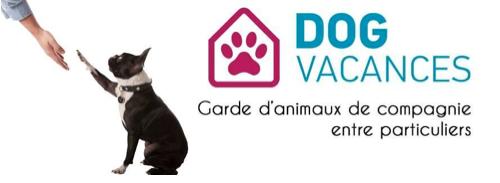 Dog Vacances
