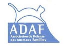 ADAF- Association de Défense des Animaux Familiers