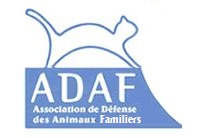 ADAF association de défense animale