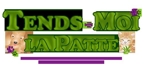 Association tends-Moi La Patte