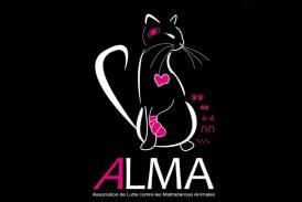ALMA – Association de Lutte contre les Maltraitances Animales