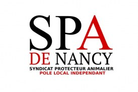 Syndicat Protecteur Animalier (SPA) de Nancy