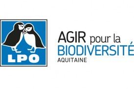 Formations biodiversité de la LPO Aquitaine !
