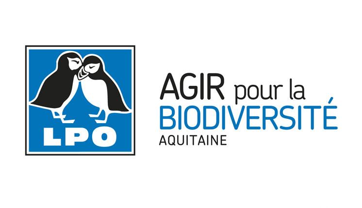 LPO Aquitaine
