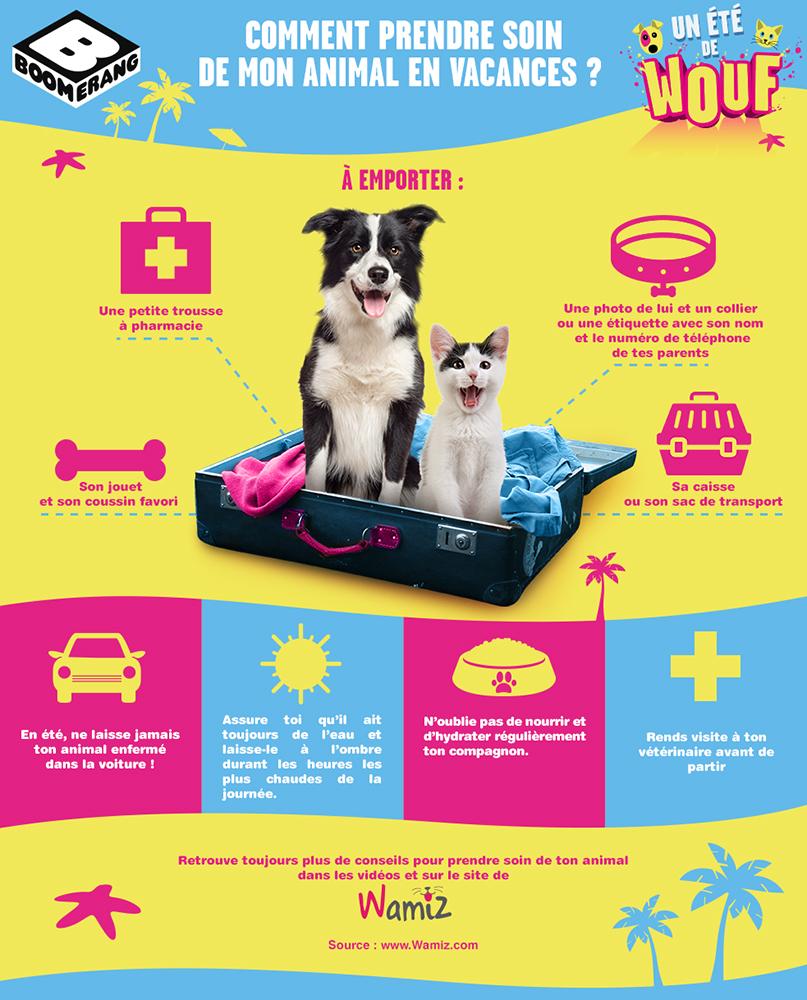 Infographie-comment-prendre-soin-de-mon-animal-en-vacances