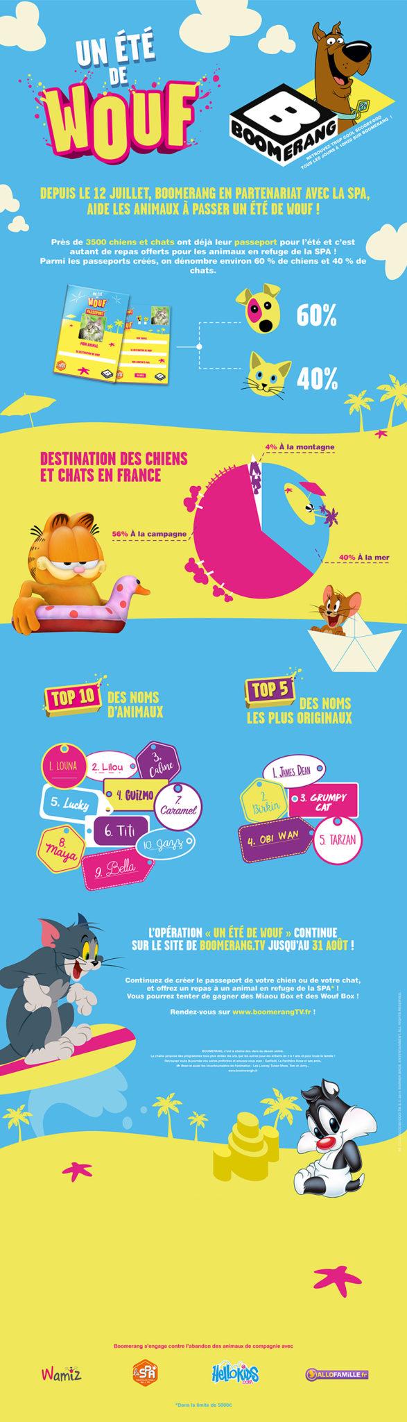 infographie-un-ete-de-wouf-boomerangtv-presse