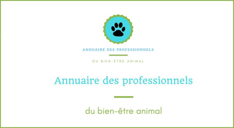 annuaire bien-etre animal