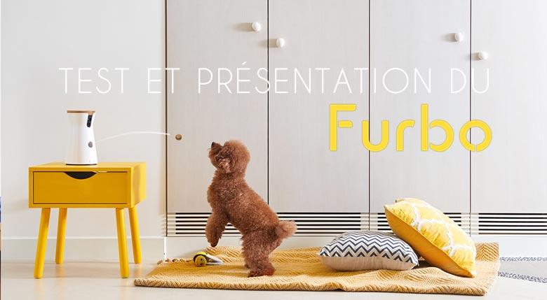 Présentation du Furbo