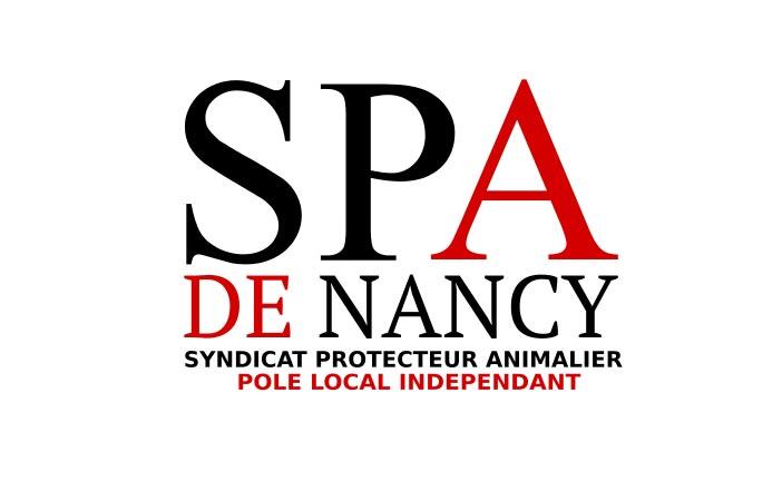 SPA Nancy