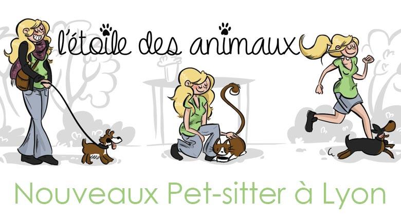 etoile-animauEtoile des animaux pet sitter à Lyonx-petsitter-lyon